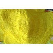 Полиалюминия хлорид POLYРАСS-30 LF фото