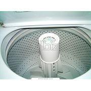 Ремонт стиральных машин в Алматы фото