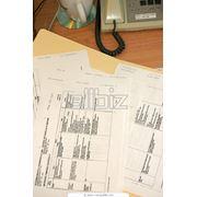 Подготовка налоговых деклараций в Усть - Каменогорске фото