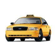 """Услуги такси! Компания """"ASK-TAXI"""" фото"""