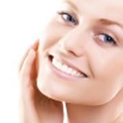 Протезирование зубов,Диагностика, консультация, план лечения фото