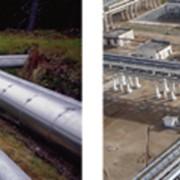 Элемент трубопровода фото