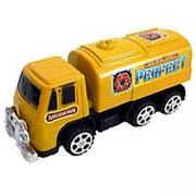 Машина грузовик 645A фото