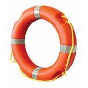 Спасательный круг/ Life buoy фото