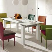Мебель для столовых фото