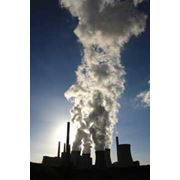 Экологическое нормирование выбросов вредных веществ отходов фото