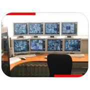 Проектирование комплексной системы безопасности в Алматы фото