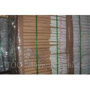 Бумага мелованная (матовая/глянцевая) форматом 640*920мм, плотностью от 90 до 200 г/м2 цены от 13 тенге за единицу. фото