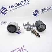 Электроманометр ЭДМУ-15 фото