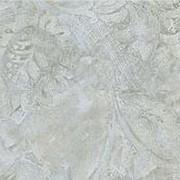 HPL (Декоративный бумажно-слоистый пластик) / 700 роза альба/. фото
