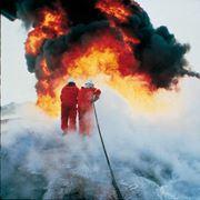Оборудование для систем автоматического пожаротушения VIKING KCA фото