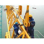 Промышленная безопасность Услуга по постановки на учет в ЧС фото
