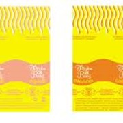 Дизайн этикетки, упаковки, наклейки фото