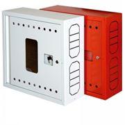 Шкафы пожарные ПКК - 600x600x230 Н фото