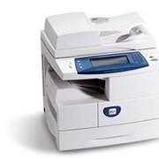 МФУ (А4) Xerox WorkCentre 4150 / 4260 фото