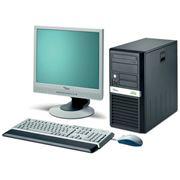 АРМ в защищённом исполнении Защита информации от перехватаза. фото