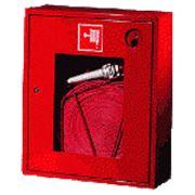 Шкаф пожарный ШПК-310 Днепропетровск Украина цена купить фото