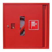 Шкафы пожарные для рукавов фото
