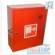 Шкафы пожарные ШПК 310 фото