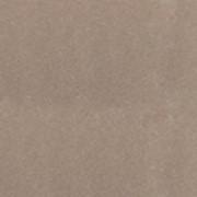Керамические фасады Terreal ZEPHIR Pearl grey sandfaced фото