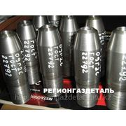 Штуцер 2-15-40 ст.09Г2С ГОСТ 22792-83 фото