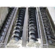Ультрафильтрация сточных вод фото