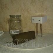 Прибор для приготовления Живой и Мертвой воды на 1 литр фото