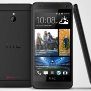 HTC One mini фото