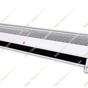 Тепловая завеса HP 1220 ALASKA Длина - 190 см фото
