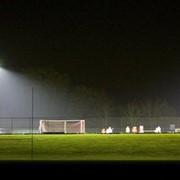 Освещение спортивных площадок и стадионов фото