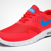 Обувь спортивная Nike SB Eric Koston 2 Max 631047 604 фото