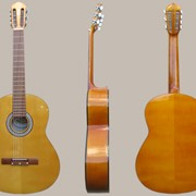 Куплю акустическую гитару RC-40(7) фото