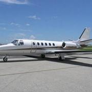 Самолеты CITATION BRAVO - For Sale. 1999 CESSNA CITATION BRAVO - is the luxury aircraft for sale фото
