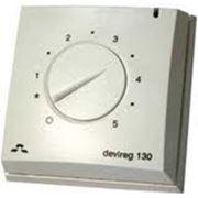 Терморегулятор D130 фото