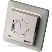Терморегулятор Devireg 530 фото