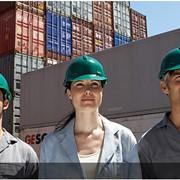 Поиск производителей, поиск производителей и поставщиков товаров в Китае фото