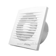 Вентилятор STYL d100 S Артикул 73.123 фото