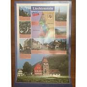 Радченко О.А. Немецкий язык. Liechtenstein / Luxemburg фото