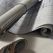 Предпроектные и проектные работы по газификаторам местного топлива. фото