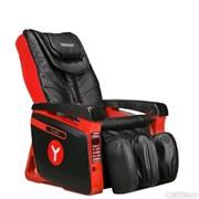 Массажное кресло Yamaguchi YA-200 (вендинговое) фото