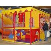 Комплексы детские игровые комплексы детские фото