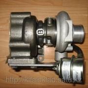 Турбина J44P 485ZL фото