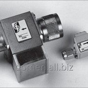 Узкополосной вентиль и циркулятор Y- конфигурации 0.15 - 20 ГГц фото