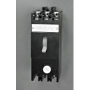 Автомат вык. АЕ-2056 63А фото
