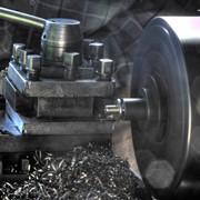 Механическая обработка отливок фото