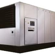 Винтовые компрессоры Ingersoll-Rand серии SSR 200-350 кВт, ML200, MM200, MH200, ML250, MM250, MH250, ML300-2S, MM300-2S, MH300-2S, MXU300-2S, ML350-2S, MM350-2S, MH350-2S, MXU350-2S фото