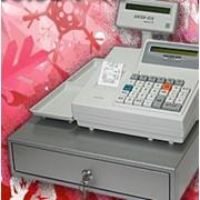 Обслуживание и ремонт фискального оборудования фото