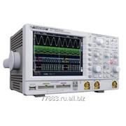 Цифровой осциллограф Rohde & Schwarz HMO3042 фото