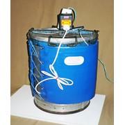 Декристализатор с внутренним терморегулятором фото