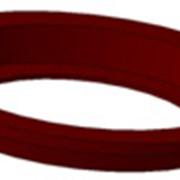 Уплотнительные вставки для сухой сборки разливочных узлов сталь - ковшей. фото